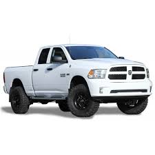 leveling kit 2007 dodge ram 1500 2006 2016 dodge ram 1500 4wd leveling kit performance accessories