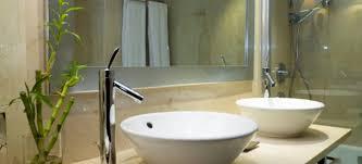 How To Make A Small Bathroom Look Bigger 6 Ways To Make A Small Bathroom Appear Larger Doityourself Com