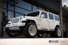 small jeep white jeep wrangler vehicle gallery at butler tires and wheels in