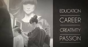 makeup schools in arizona aveda institute beauty hair esthiology school