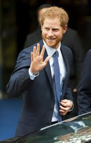 Meghan Markle And Prince Harry Prince Harry Proposing Engagement Ring For Meghan Markle May Be