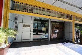 lexus keys san diego hotel resort review palomar san diego a kimpton hotel u2013 san