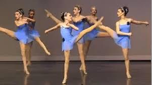 dance moms season 3 episode 2 new reality dance moms season 3 episode 14 recap cathy major asia minor