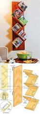 Storage Shelf Woodworking Plans by 393 Best Systeme D Images On Pinterest Woodwork Diy And Projects
