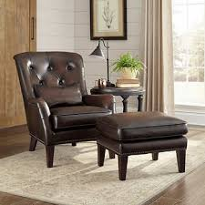 Living Room Furniture Chair Chairs Costco