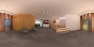 home design consultant jobs fcs interior design consultants limited linkedin