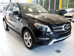 mercedes lindon 2018 mercedes gle gle 350 4matic suv in lindon jb005539