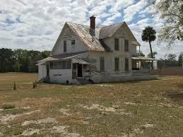 abandoned farm house sanford fl 1920x1080 oc abandonedporn