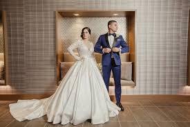 wedding photographer dallas shaun menary photography