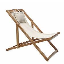 sedia sdraio giardino il giardino di legno sedie a sdraio da esterno