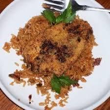 Catfish Dinner Ideas Main Dish Catfish Recipes Allrecipes Com