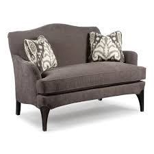 Chesterfield Sofa Cushions by Furniture Antique Brown Wood Frame What Is A Settee With Leather