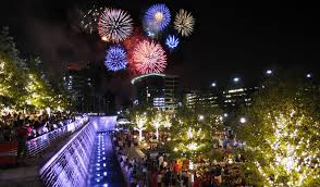 new years events in houston things to do this memorial weekend in houston may 26 30 365