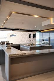 kitchen ceiling ideas kitchen best kitchen ceiling design ideas on living