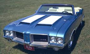 modded muscle cars dream cars under 40 000 autonxt