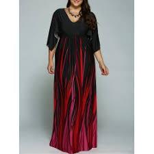 plus size dresses buy cheap plus size dresses for women