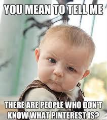 Social Media Meme - 44 best best social media memes images on pinterest funny pics