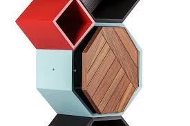 totem modular bookshelf vetrine dell u0027artigiano artistico