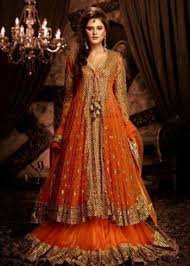 new bridal dresses new bridal mehndi dresses indu mehndi dress and