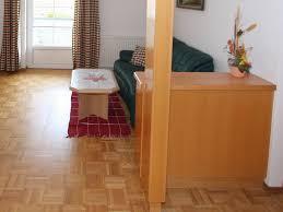 Franks Laminate Flooring Apartment Haus Frank I Feldkirchen Feldkirchen In Kärnten