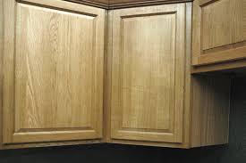 new all wood mocha oak cabinets u2014 modern home interiors how do i