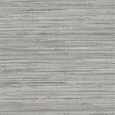 norwall textures 4 faux grasscloth wallpaper gray ebay