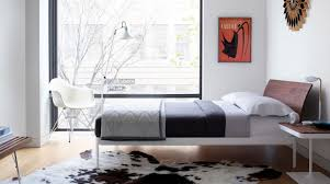 Home Decor Collection by Design Within Reach Beds Bedroom Collections From Design Within