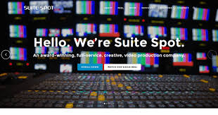 production companies nyc suite spot best production companies nyc