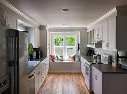 island kitchen bremerton 1604 arvon ave bremerton wa 98312 zillow