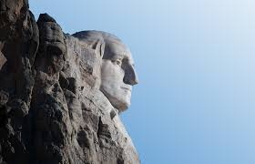 Origination Of Halloween by The Real History Of Mount Rushmore Startribune Com