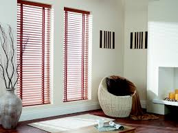 about us kirkby blinds direct ltd