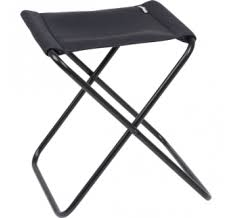 Best Folding Camp Chair Camping Chairs Lafuma Camp Chair Camp Chairs Folding Camping