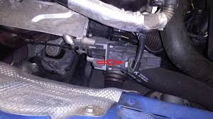 bmw n20 problems n20 ewg cable problems n54tech com your source for