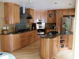 Ash Kitchen Cabinets by Reface Your Kitchen Cabinet Knobs House Interior Design Ideas