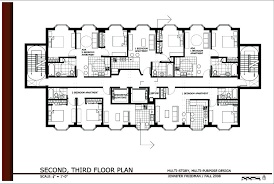 purpose of floor plan apartment building floor plans mauritiusmuseums com