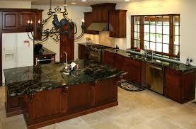 Kitchen Cabinets Pa Amish Made Kitchen Cabinets Pa Amish Made Kitchen Cabinets Best