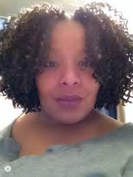 bohemian hairstyles for black women protective hair style crochet braids using 2 5 packs of freetress