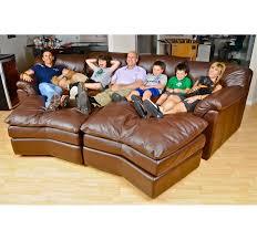 mega sofa universal megasofa