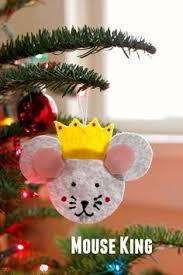 one the nutcracker suite 16 mouse king nutcracker