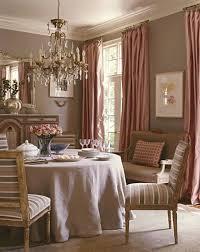 Fabulous Chandeliers Home Decor Home Lighting Blog Blog Archive Elegant Dining