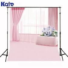 Cheap Backdrops Cheap Photography Backdrops Buy Quality Studio Backdrop Directly