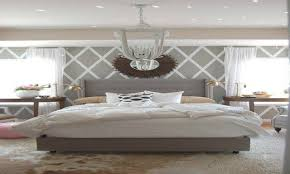 bedroom design simple wall decorating ideas white grey bedroom