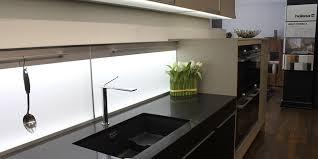 kitchen design manchester poggenpohl manchester 4 jpg