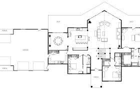 open home plans open floor house plans 2 bedroom open concept house plans modular