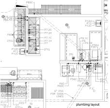 plumbing design plumbing drafting plumbing drawing logiseek