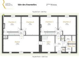 amenagement cuisine 12m2 plan cuisine 12m2 luxe 222 best cuisine images on stock