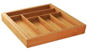 Cutlery Trays Utensil Drawer Organizer Ikea Kitchen Designs Double Utensil