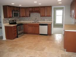 inexpensive kitchen flooring ideas ideas cheap kitchen flooring options home interior and details