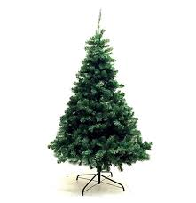 top 10 best artificial trees in 2017 reviews