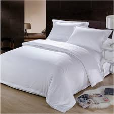 lovely white duvet cover canada 38 with additional super soft